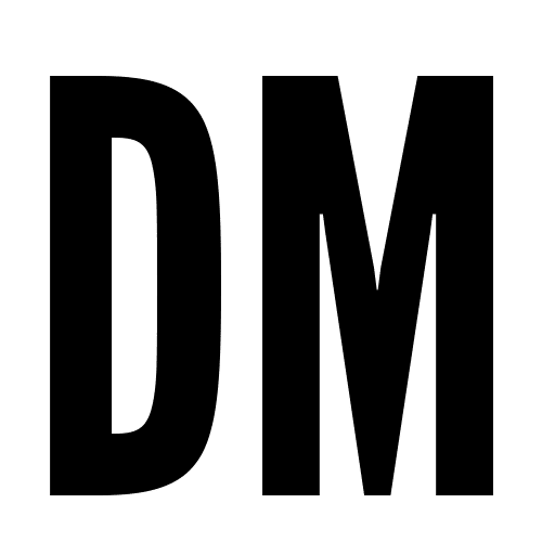 Domain Name Aftermarket [Domains For Sale]- 1