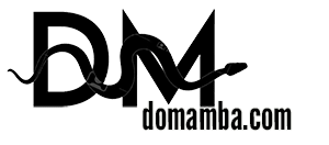 domains sold