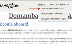 Site Updates + Feedback Form- 1
