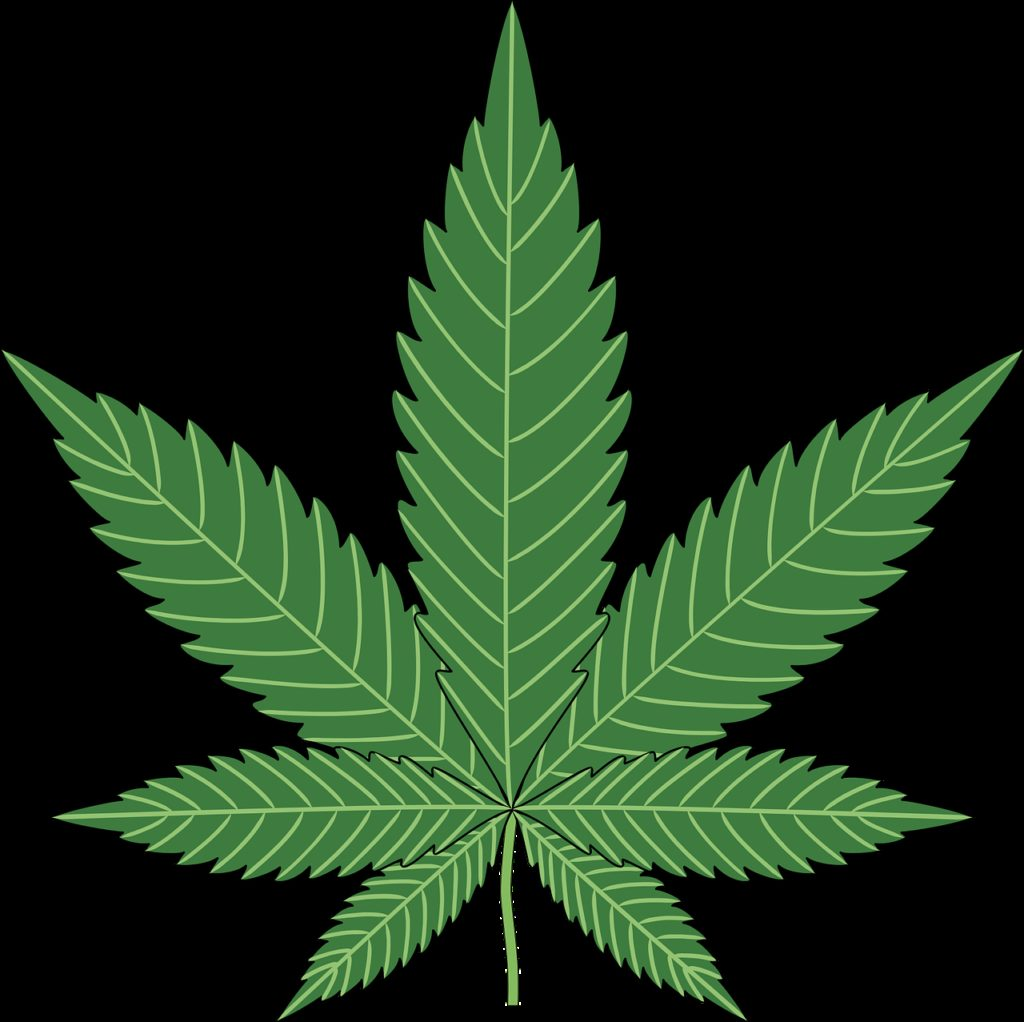 marijuana domains