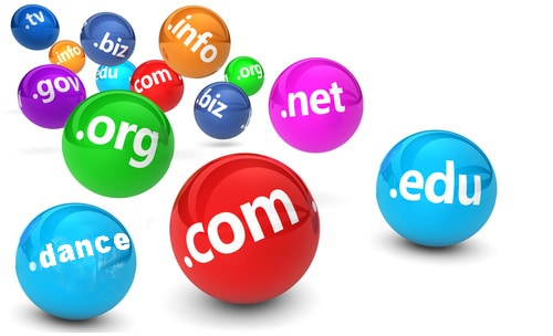 Domain Investing For Beginners